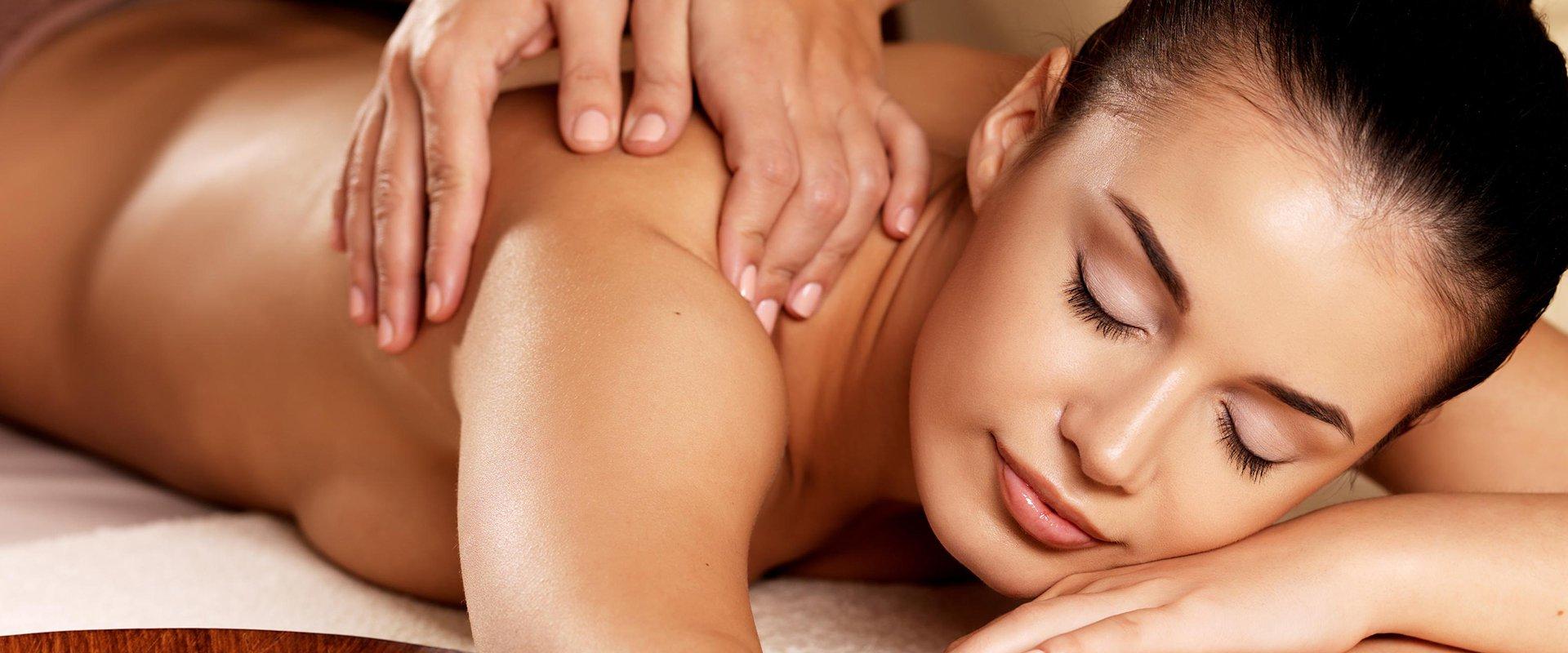 SLIDE_massage_01