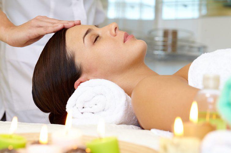 blog_massage_03