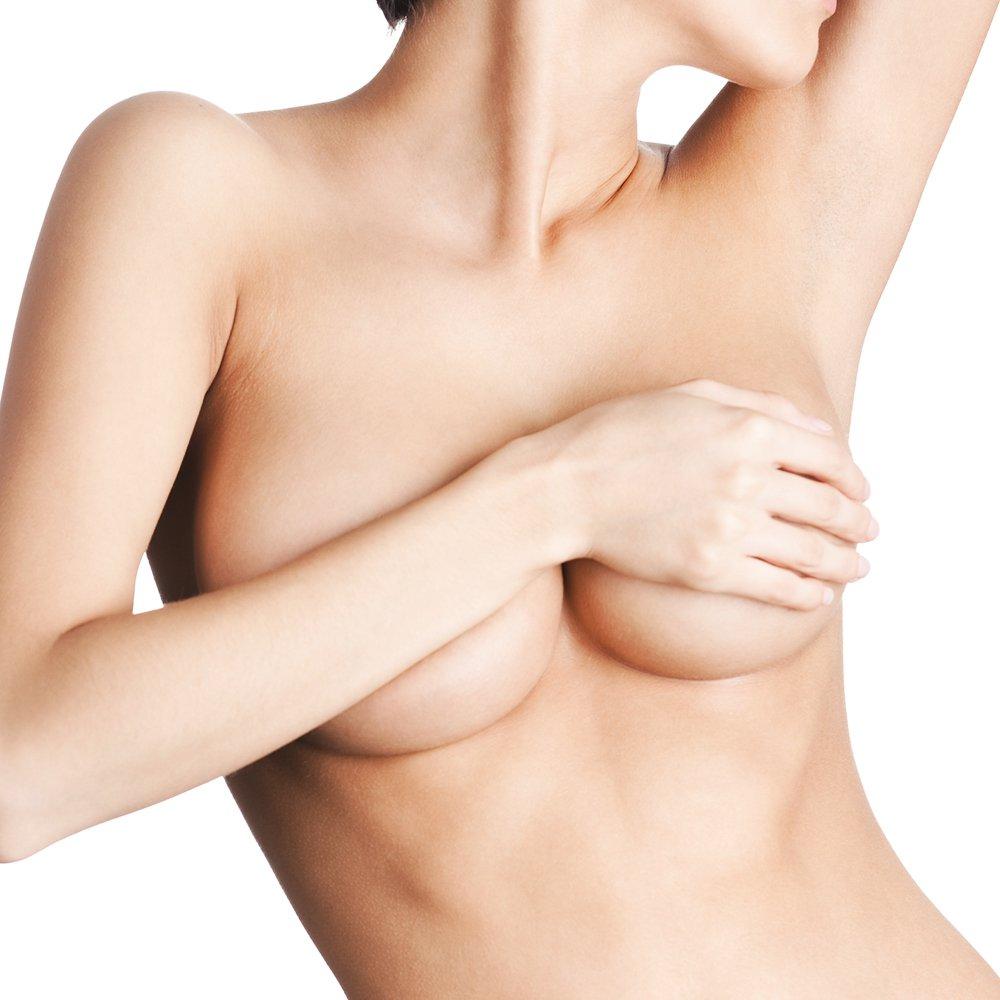 01_breast
